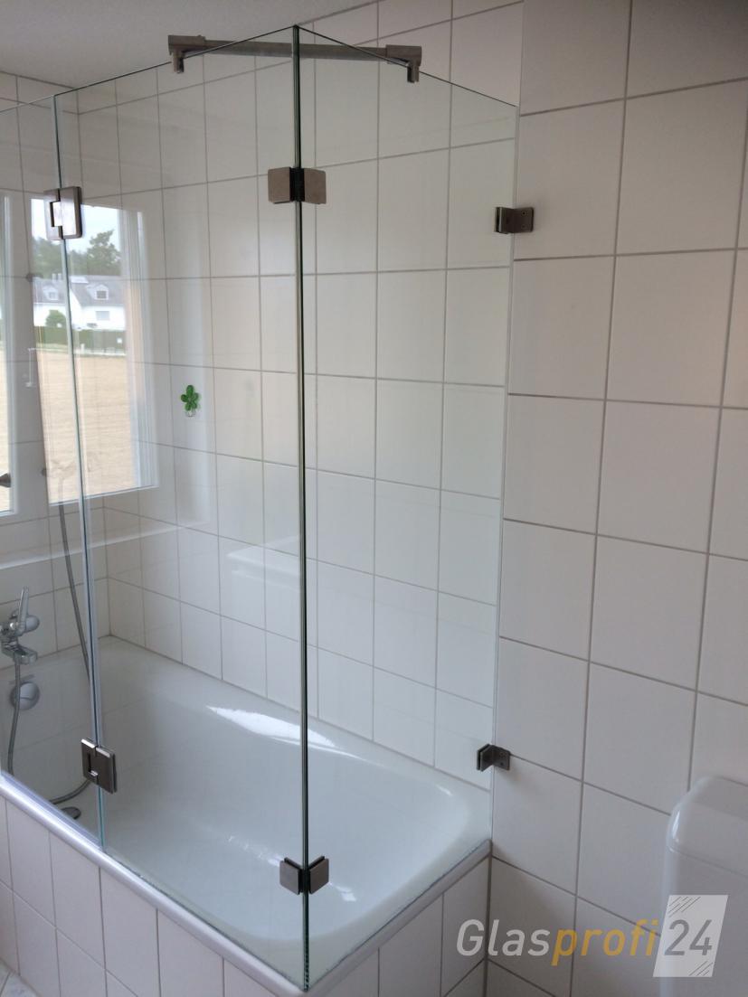 duschabtrennung aus glas duschabtrennung aus glas mit. Black Bedroom Furniture Sets. Home Design Ideas