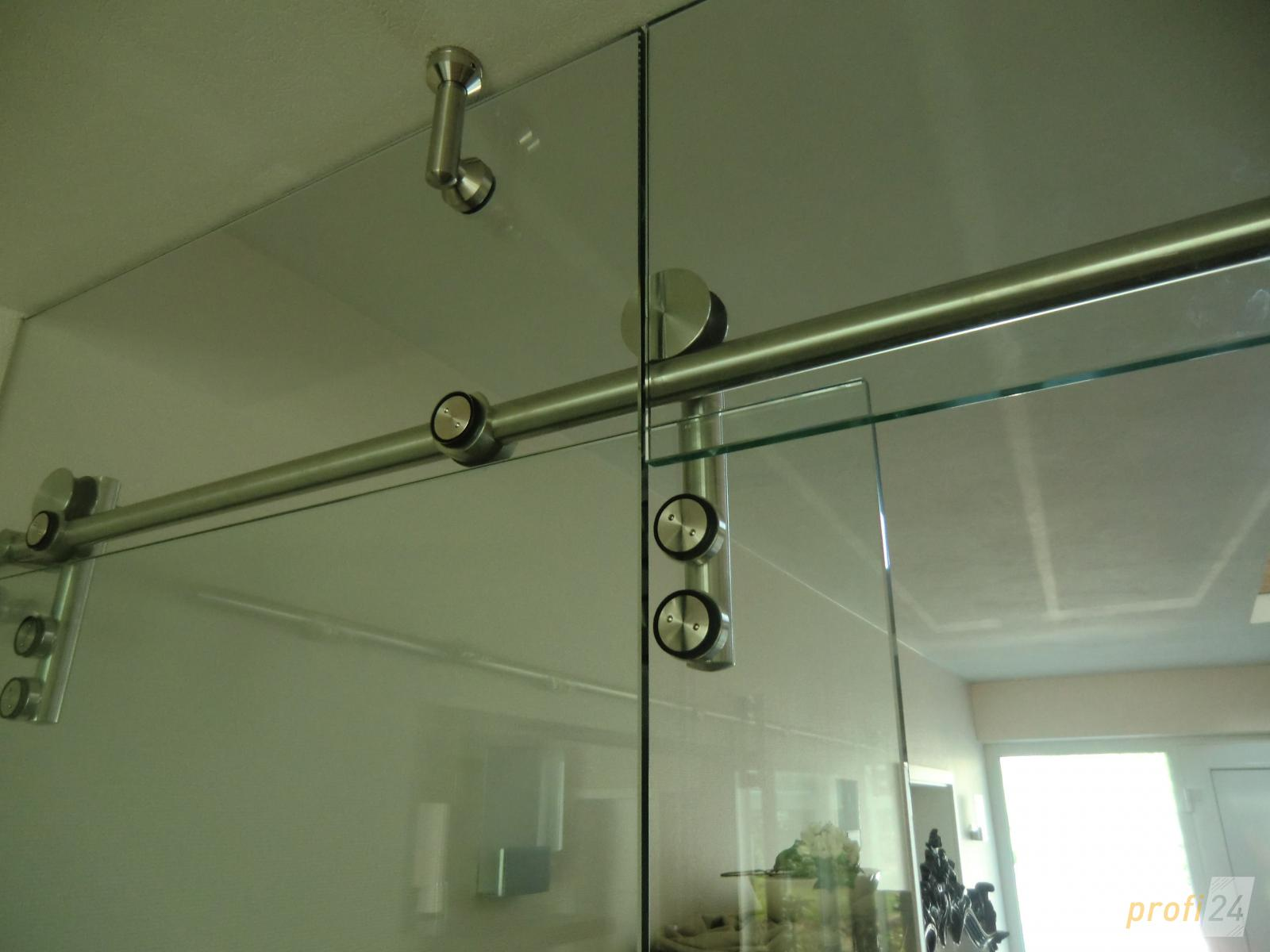 trennwand aus glas selber bauen trennwand wohnzimmer raumteiler aus holz paravent trennwand. Black Bedroom Furniture Sets. Home Design Ideas