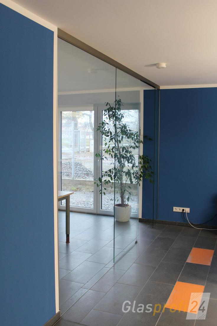schiebet r 110 cm breit to32 hitoiro. Black Bedroom Furniture Sets. Home Design Ideas