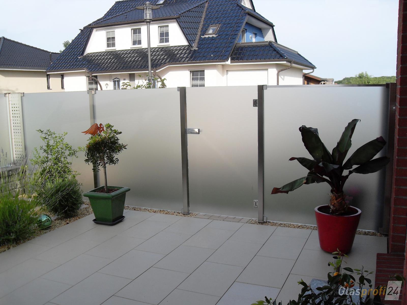 garten terrasse bilder garten und terrasse beste garten. Black Bedroom Furniture Sets. Home Design Ideas