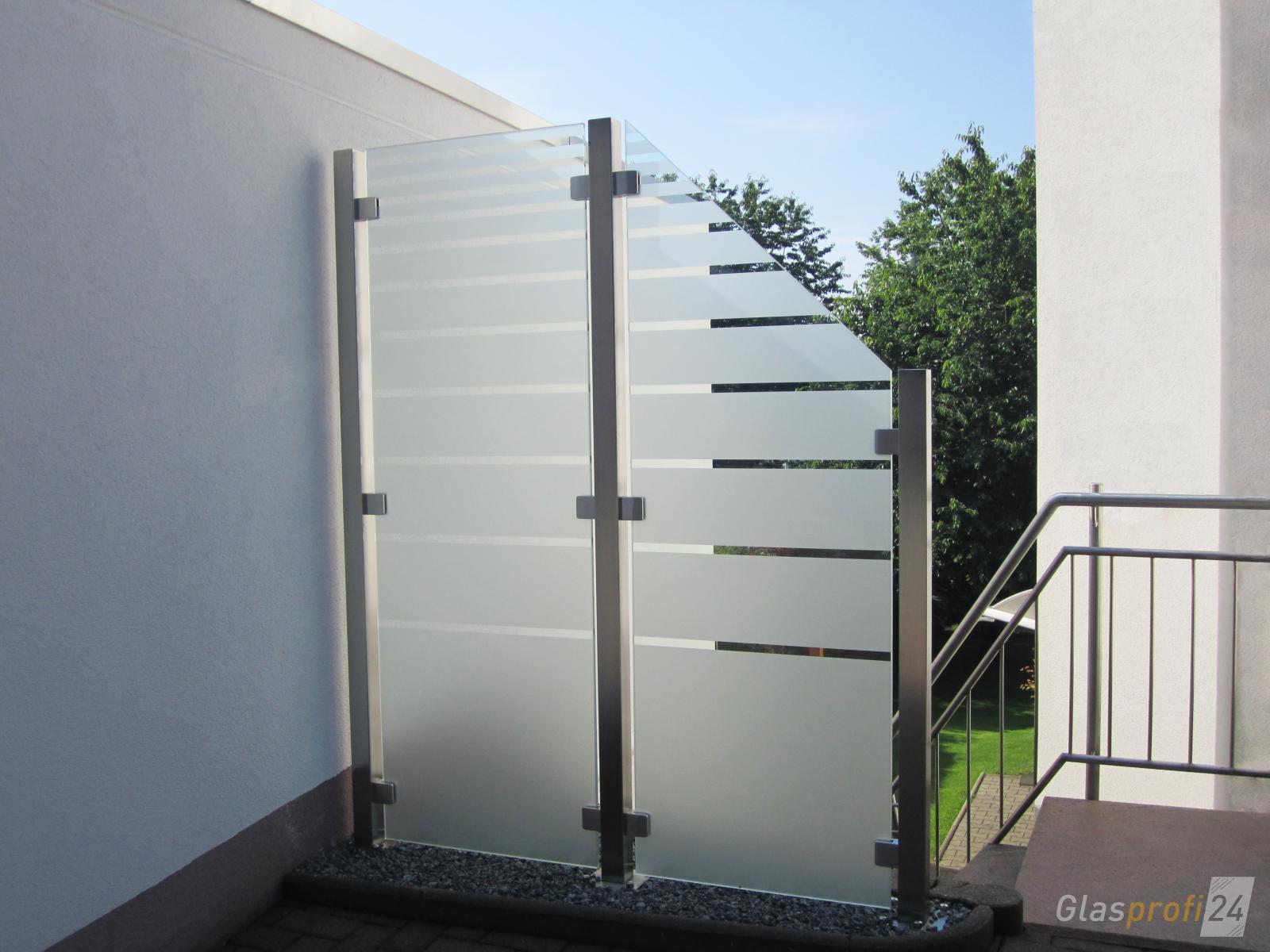 Mbel Und Accessoires. Deko Im Garten Mbel Accessoires Zum Herrlich ...