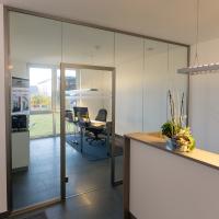duschabtrennung vordach und schiebet r im glasprofi24 shop glasprofi24. Black Bedroom Furniture Sets. Home Design Ideas