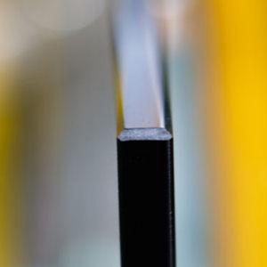 10 mm ESG
