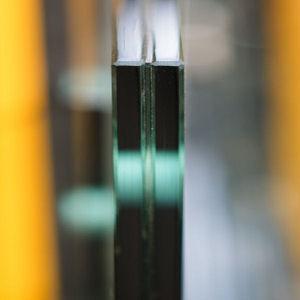Glasstärke-17,52mm