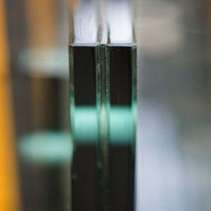 Glasstärke-21,52mm