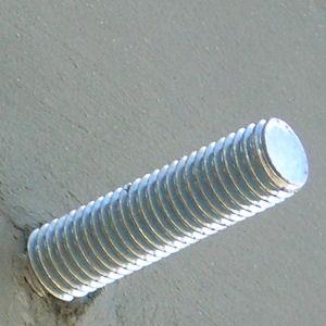 Befestigungsmaterial für Mauerwerk