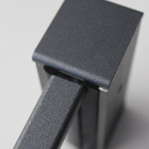 Kantenschutz Inline