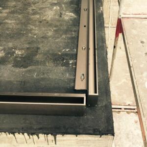 Befestigungsmaterial für Beton