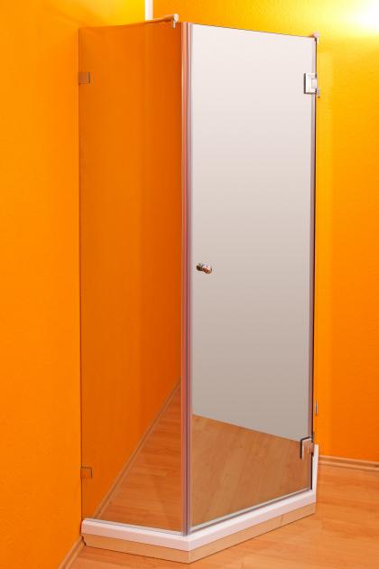 ausstellung in schlo holte glasprofi24. Black Bedroom Furniture Sets. Home Design Ideas