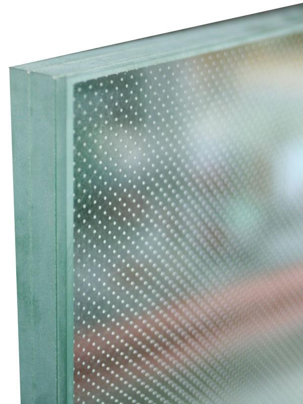 Begehbarer glasboden nach ma glasprofi24 for Kellerfenster konfigurieren