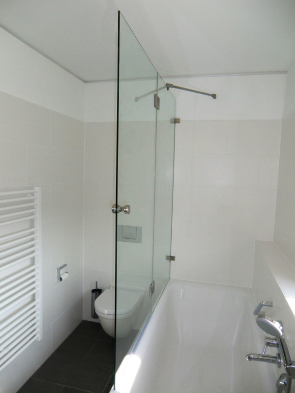 Badewanne Zum Duschen Badewanne Zum Duschen Haus