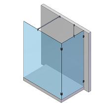 w 0lr ff 2 - Duschen Aus Glas Barrierefrei 2