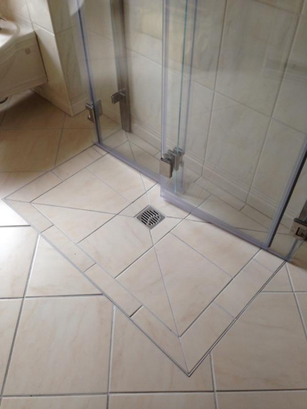 Dusche Zum Wegklappen : faltbare duschkabine aus glas glasprofi24 ~ Markanthonyermac.com Haus und Dekorationen