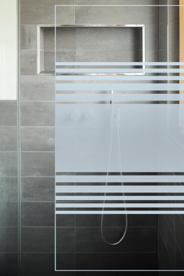 schiebet r dusche glasprofi24. Black Bedroom Furniture Sets. Home Design Ideas