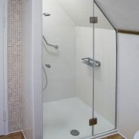 Duschkabine glas  Duschkabine & Duschabtrennung Glas nach Maß | GLASPROFI24