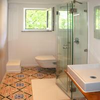 platz gewinnen mit faltbarer dusche - Dusche Glaswand Reinigen