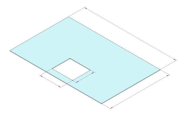 k252chenarbeitsplatte aus glas arbeitsplatten f r die k che