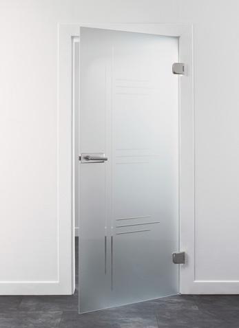 gestalten mit glas f r haus und garten glasprofi24. Black Bedroom Furniture Sets. Home Design Ideas