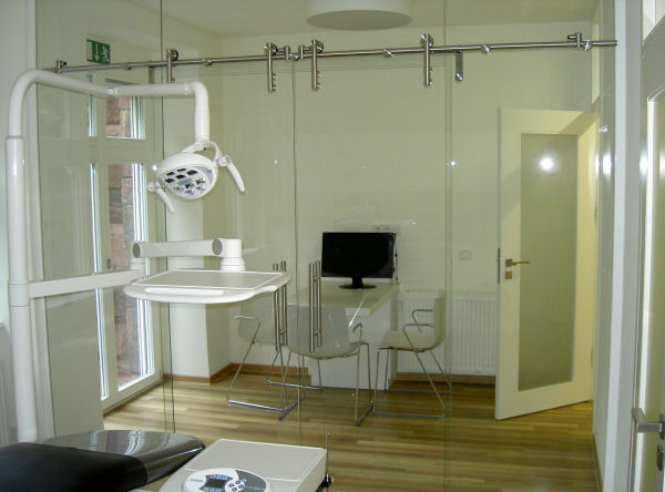 planung und realisierung f r ihr bauprojekt mit glas. Black Bedroom Furniture Sets. Home Design Ideas