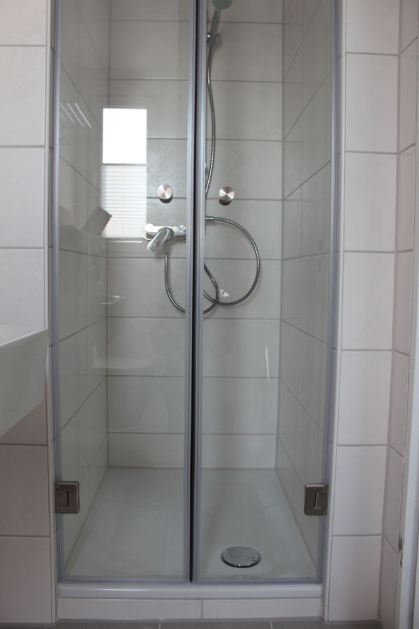 planung und realisierung f r ihr bauprojekt mit glas glasprofi24. Black Bedroom Furniture Sets. Home Design Ideas