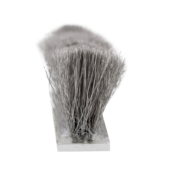 glasschiebet r mit edelstahl beschlag glasschiebet ren glasprofi24. Black Bedroom Furniture Sets. Home Design Ideas