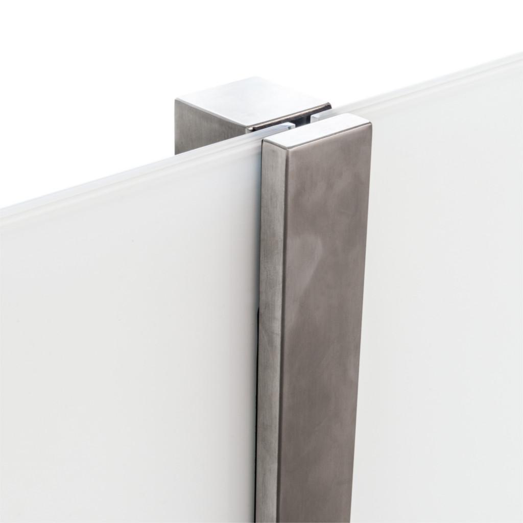 ehrf rchtige windschutz glas einzigartige ideen zum sichtschutz. Black Bedroom Furniture Sets. Home Design Ideas