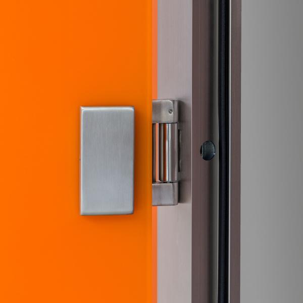 Zimmertür  Glas Zimmertür nach Maß | GLASPROFI24