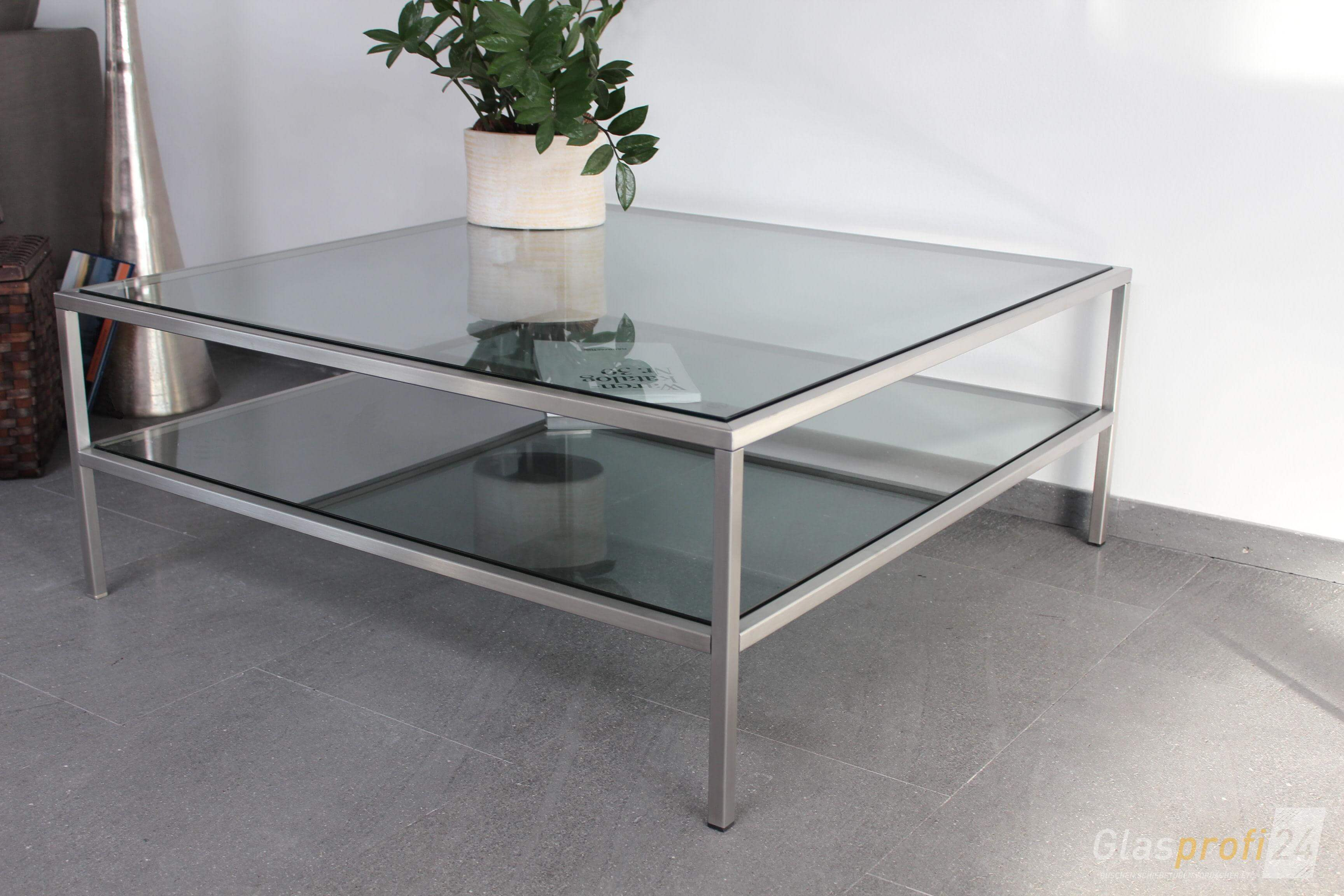 glasplatte couchtisch latest full size of holz glas couchtisch buche glasplatte holz oval glas. Black Bedroom Furniture Sets. Home Design Ideas