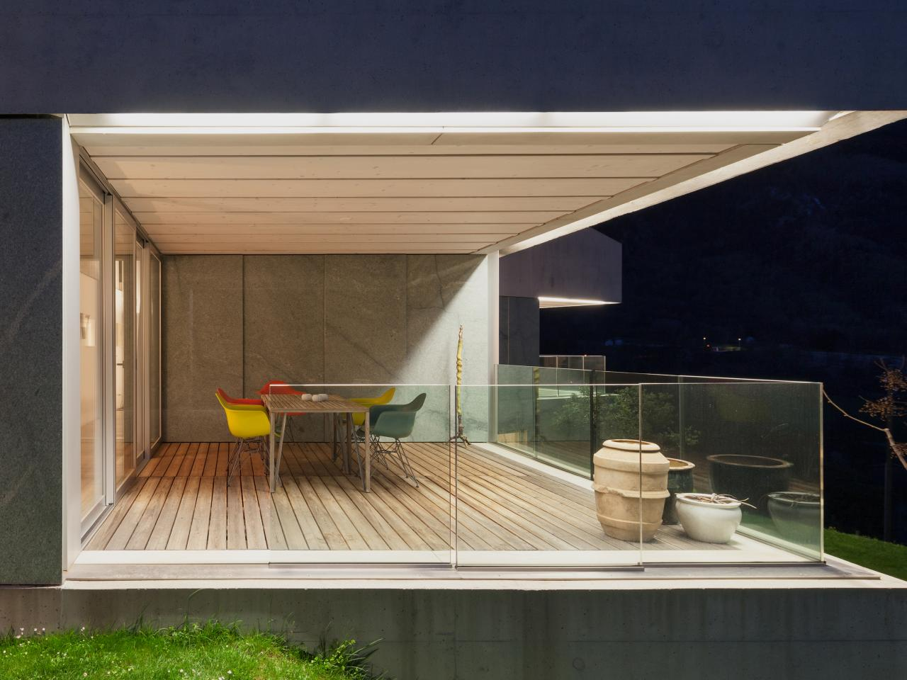 glas br stung nach ma glasprofi24. Black Bedroom Furniture Sets. Home Design Ideas