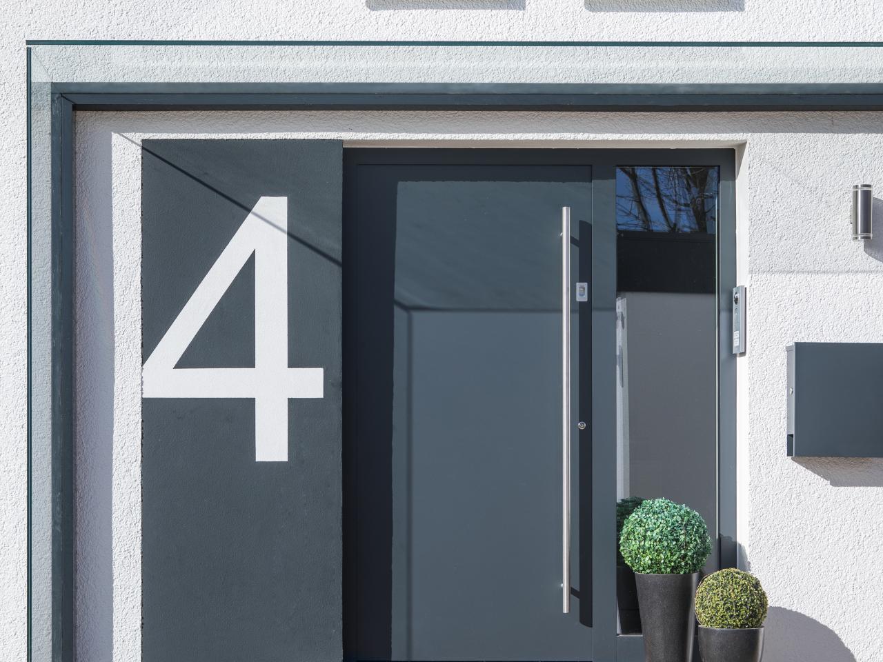 vord cher aus glas nach ma glasvordach glasprofi24. Black Bedroom Furniture Sets. Home Design Ideas