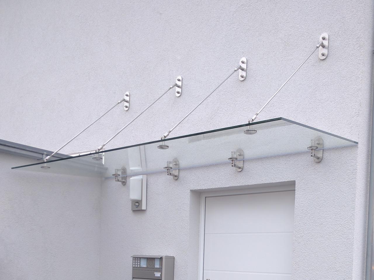 Berühmt Costco 10x20 Vordach Stahlrahmen Fotos - Bilderrahmen Ideen ...