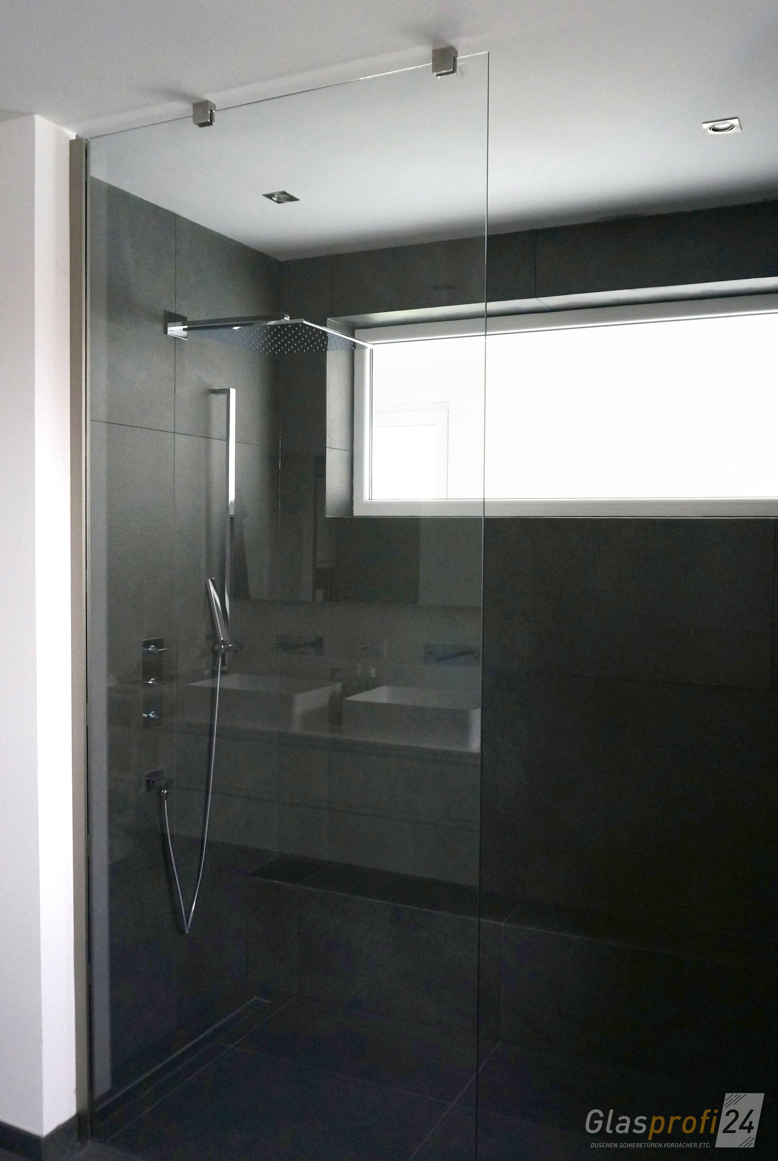 Häufig Fenster In Dusche KL65