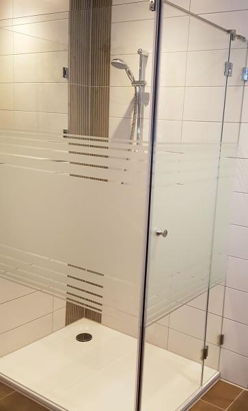 Glasduschen, Glasduschkabinen, Duschabtrennungen kaufen | GLASPROFI24
