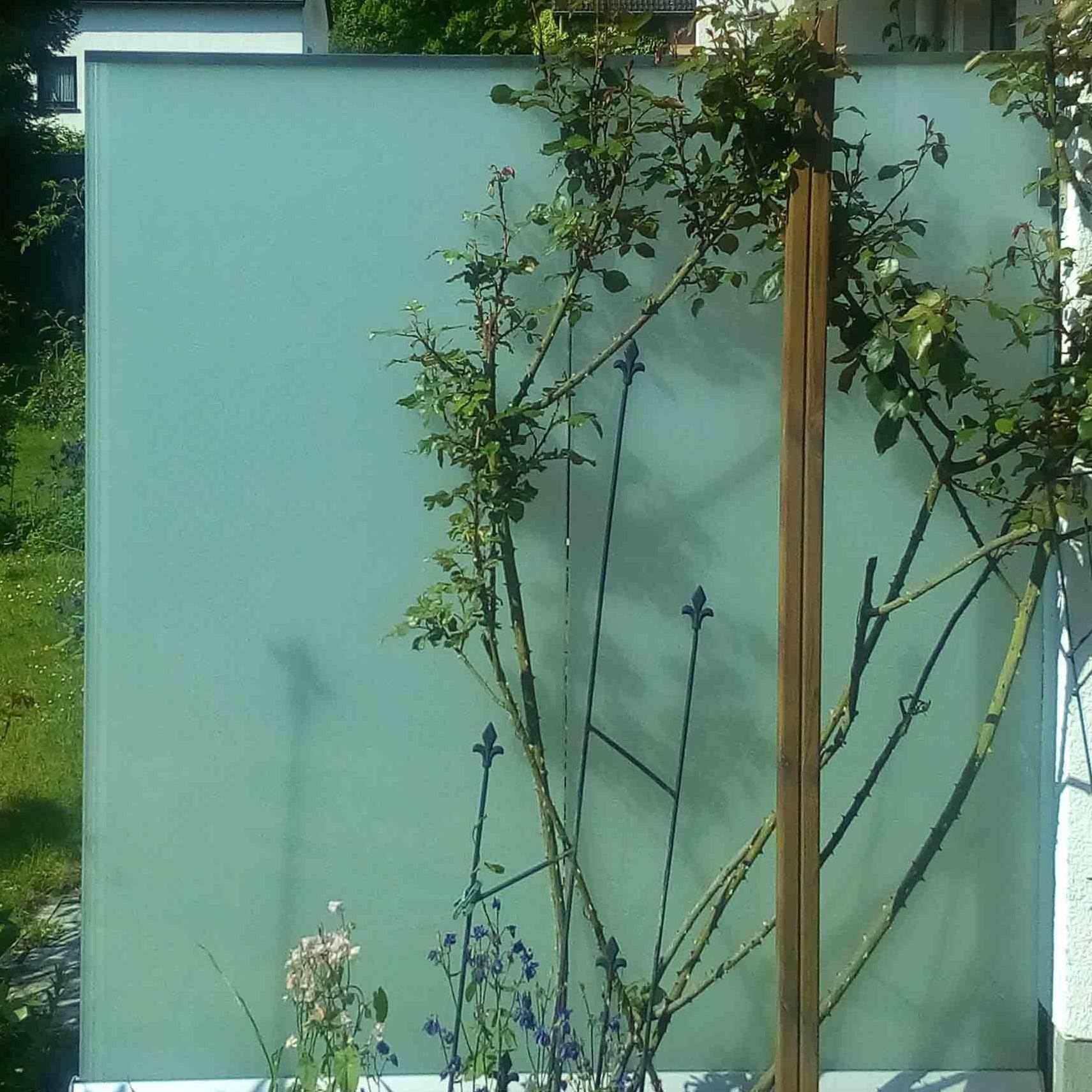 wind- & sichtschutz perviento | glasprofi24