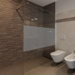 Berühmt begehbare Dusche - wichtig ist die Planung | GLASPROFI24 AB29