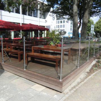 aussengastronomie-glaszaun-restaurant