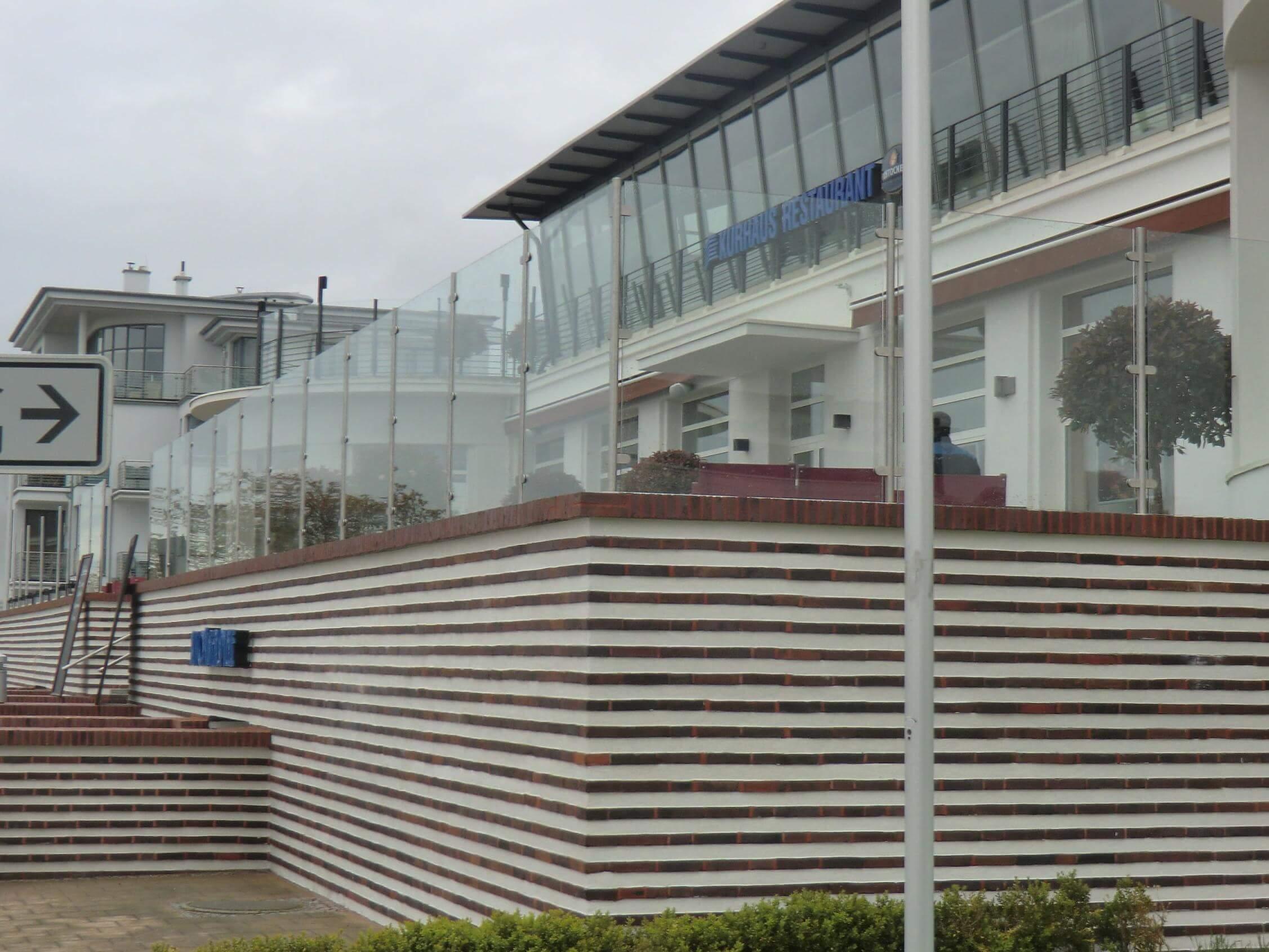 500-windschutz-aussenterrasse