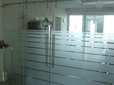 referenzen haus garten glasprofi24. Black Bedroom Furniture Sets. Home Design Ideas