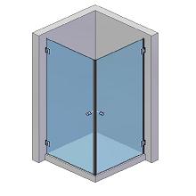 2 Türen